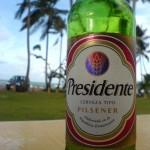 boisson republique dominicaine