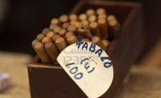 cigare punta cana