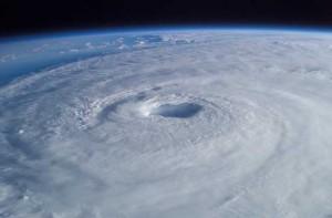 cyclone ouragan république dominicaine